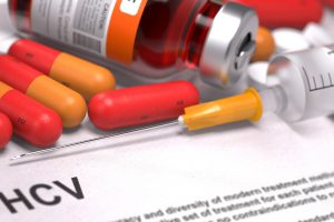 Сколько стоит Велпанат и почему его лучше всего заказывать на Гепатит Стоп?