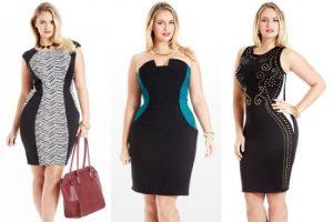 Одежда для женщин от магазина «Forus»