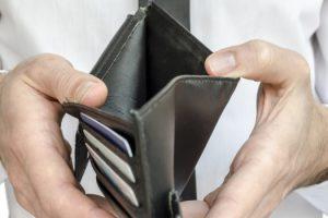 Профессиональный адвокат качественно проведет процедуру о банкротстве физических лиц