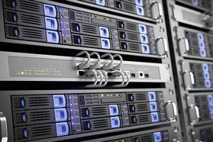 Основные плюсы в эксплуатации VDS сервера