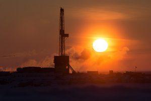 WSJ рассказала о неэффективности санкций против нефтяной отрасли России