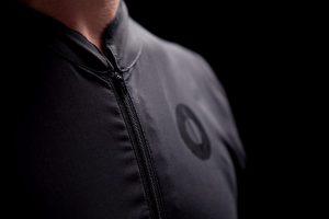 Разработан SMARTSUIT PRO — недорогой костюм захвата движений для инди-студий