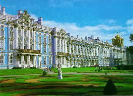 Музей-заповедник «Царское село» купил на аукционе икорницы из знаменитого Рафаэлевского сервиза