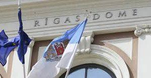 Латвийские националисты проиграли «тему русских»