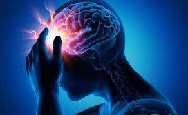 Эндоканнабиноиды против эпилепсии