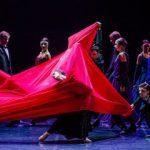 New York Times назвал Бориса Эйфмана главным хореографом мира