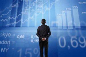 Телетрейд: кидалово или шанс заработать?