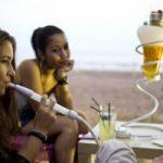 Россия опередила Италию в борьбе с курением табака