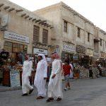 Катар заплатил террористам выкуп в 1 миллиард долларов