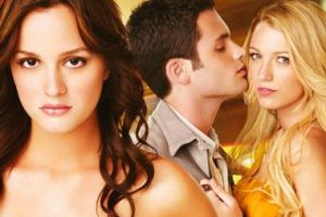 Отношения с женатым мужчиной: за и против