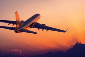 Шарм-Эль-Шейх спустя 2 года принял первый рейс из Чехии