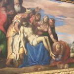 Музей имени Пушкина знакомит посетителей с Венецией Ренессанса