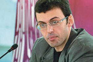 Дмитрий Курляндский рассказал о философии группы «СоМа».