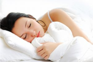 Проверенные способы вернуть нормальный сон
