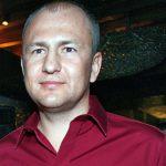 Мельниченко пожаловался на неэффективное регулирование теплоэнергетики