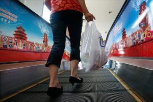 В ТПП рассказали о росте популярности российских продуктов в Китае