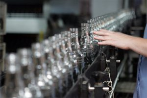 Производители алкоголя решили судиться с ФАС