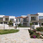 Особенности покупки недвижимости на Кипре