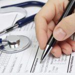 Услуги страховой компании «УралСиб»
