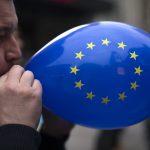Евросоюз не поддержал санкции в отношении России