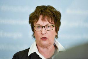 В Германии воспротивились антироссийским санкциям