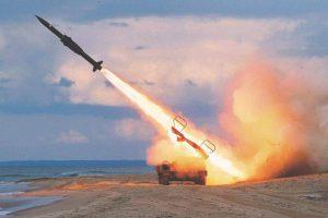 КНДР в 2018 году может создать ракету, способную достичь США