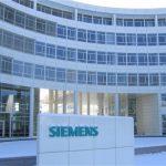 В Германии нашли выход из ситуации с Siemens