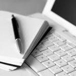 5 вариантов делегирования полномочий при ведении сайта