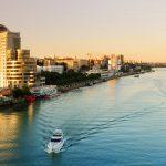 Как лучше провести свободное время в Ростове-на-Дону?