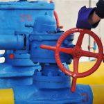 На Украине раскрыли план действий в случае потери транзита российского газа