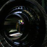 Siemens пообещала не допустить использования ее турбин в Крыму