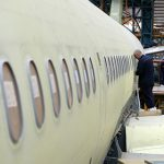 Путин пообещал авиастроителям 60 миллиардов рублей