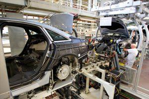 Причастному к «дизельгейту» менеджеру Audi предъявлены обвинения в США