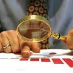Доля внеплановых проверок бизнеса в России выросла до 75 процентов