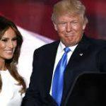 Семья Трампа израсходовала годовой бюджет Секретной службы США