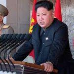 """КНДР пригрозила """"беспощадным ответом"""" на новые санкции ООН"""