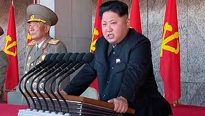 КНДР пригрозила «беспощадным ответом» на новые санкции ООН