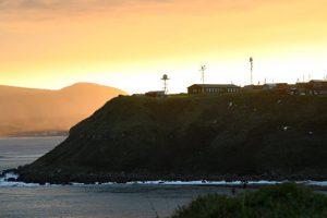 Япония внимательно следит за ситуацией вокруг создания ТОР на южных Курилах