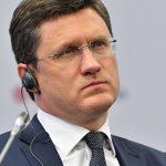 """""""Роснефть"""" очень ждет возвращения Новака в совет директоров, заявил Сечин"""