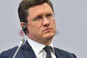 «Роснефть» очень ждет возвращения Новака в совет директоров, заявил Сечин