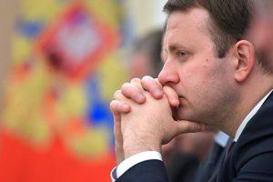Россия обсуждает с КНР участие китайских компаний в приватизации