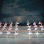 """От """"Дон Кихота"""" до """"Баядерки"""": Мариинский театр завершает гастрольный сезон в Лондоне"""