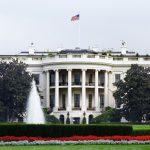 В Белом доме заявили об экономической войне между США и Китаем