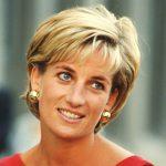 Британское телевидение покажет откровения принцессы Уэльской