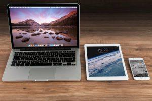 Где выгоднее продать технику Apple?