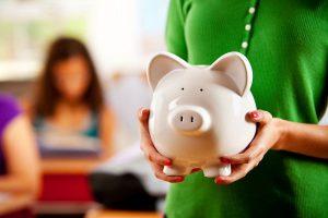 Информация о повышении финансовой грамотности в России