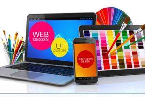 Продвижение сайтов как непрерывный процесс