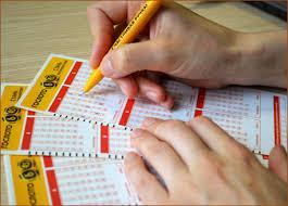 Столото супермаркет по продаже лучших лотерейных билетов