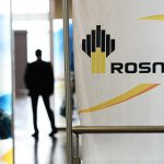 «Роснефть» сочла неуважением заявление АФК «Система» в адрес суда