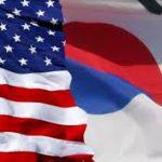 США и Южная Корея ответили на ядерные испытания КНДР
